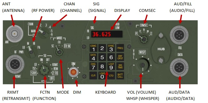 Datei:Labelled interface.jpg
