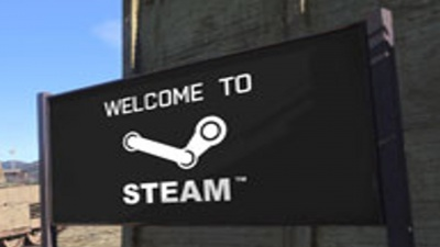 niCe team Steam