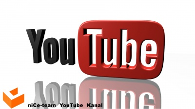 niCe-team YouTube Kanal